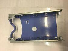 Lenovo ThinkCentre M58 Sff Hdd Caddy 1B01Qam00 Bla15A013Op