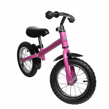 Puky Kinderfahrräder