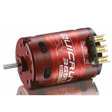 Hobbywing Motore elettrico QUICRUN 3650 13 5 2760kv 30404110002