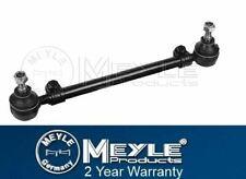 BMW E32 7 Series Tie Rod Assemble MEYLE manufactured 32211135666