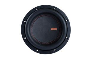 """Memphis Audio MJM644 MOJO 6.5"""" Dual 4-Ohm Car Audio Subwoofer 700 Watt RMS"""
