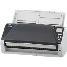 Fujitsu fi-7460 Sheetfed Scanner - 600 dpi Optical (pa03710-b055) (pa03710b055)