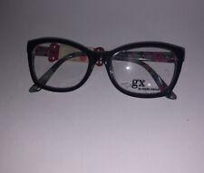 gx gwen stefani eyeglasses