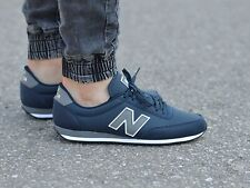 New Balance U410CB Men's Sneakers
