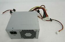 Liteon PS-6301-08A 300W Power Supply 16-2