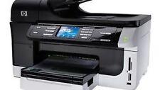 HP LaserJet Pro Colour Printer