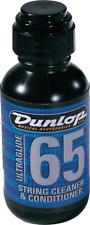 Ultraglide pour cordes DUNLOP 6582