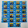 Thomas The Train Take-A-Long Cards - Lot Of (22)