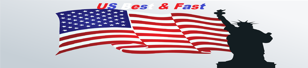 US Best&Fast