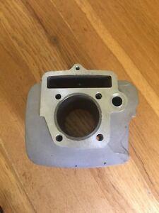 YX125 PIT BIKE 52.4mm CYLINDER / BARREL 125cc PITBIKE