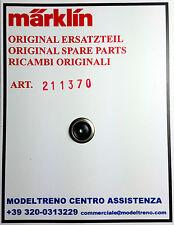 MARKLIN 21137 - 211370  RUOTA + CERCHIATURA   TREIBRAD MIT HAFTREIFEN