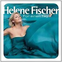Für einen Tag von Helene Fischer | CD | Zustand gut