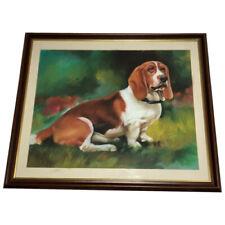 Dealer or Reseller Listed Vintage Art Drawings