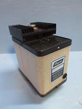 Acopian 28J150 Regulated Power Supply