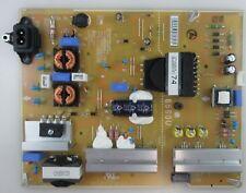 LG EAY64511001 Power Supply Board