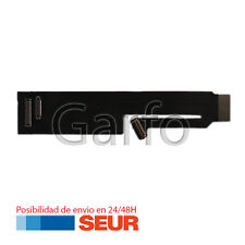 "Cable Flex Test LCD Display Probador Pantalla para Iphone 6 Plus 5.5"" 6+"