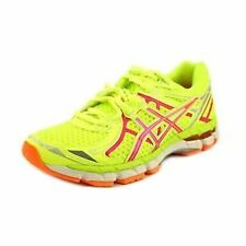 ASICS Women's Synthetic Trainers