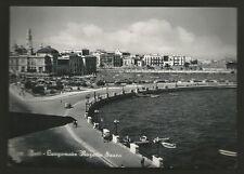 AD8472 Bari - Città - Lungomare Nazario Sauro