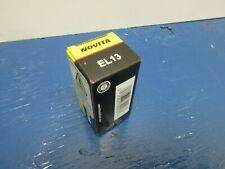 Novita 12V Tridon EL13 Blinker Turn Signal Emergency Lights Flasher 3 Term 1-10