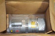 NEW GAT 1023-101Q-G608X VACUUM PUMP