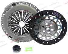 Mini Cooper r55 r56 r57 S Clubman JCW Clutch Kit 228mm Disc Bearing Plate Valeo