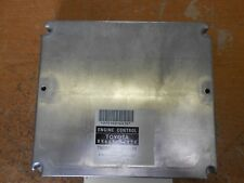 2005 Toyota Avalon Engine Control Unit P/N: 89661-07410