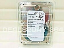Seagate Constellation ES.3 ST3000nm0023 3TB SAS 128MB 7.2K 6Gb/s Enterprise HDD