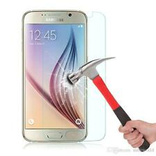 premium tempered glass protectors for Galaxy S7edge(FULL)/S7/S6/S5/S4/S3/note5