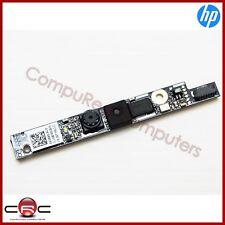 HP g7-2000 g7-2204 g7-2256 Cámara Integrada Webcam 692893-3C0
