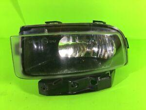 2005-2013 CHEVROLET CORVETTE LEFT/DRIVER SIDE FOG LIGHT OEM 15924266