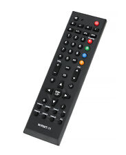 New RMT-11 Replace Remote Control for Westinghouse TV LD-3255VX LD-3257DF