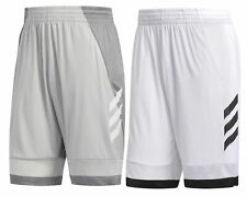 Adidas Men's Pro Bounce Shorts, Color Options
