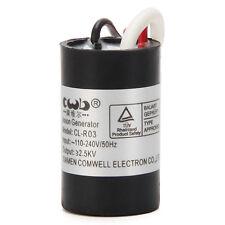 BG592 comwell CL-R03 fai da te generatore di ioni negativi purificatore Frigorifero Ionizer