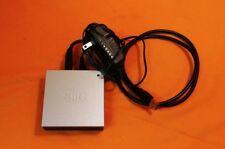 SIIG 7-Port USB Hub SuperSpeed 3.0 Hi-Speed 2.0 Powered JU-H70212-S1