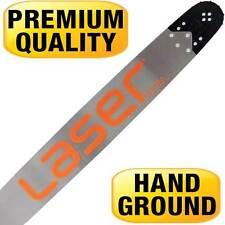 "28"" Chain Saw Professional Bar 3/8 x .058 x 92 drive likns Fit Bigger Husky saws"