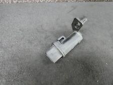 Original BMW 5er F10 F11 3er F30 F31 Kondensatorbox 9214830