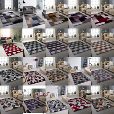 Modern Soft Quality Rugs Small Large XL Cheap Mats Low Price floor carpet RUGS