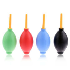 Individual Eyelash Extension Blowing Balloons Manually Air Blower Device Tools