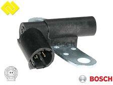 BOSCH 0986280410 RPM Sensor Crankshaft pulse for RENAULT 7700101970 ,8200468645