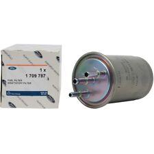 ORIGINAL Ford Kraftstofffilter Dieselfilter 2042987 MONDEO MK3 / FOCUS / TRANSIT