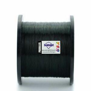 Fishing Line Mono Filament Blade Series 500m 1000m Nylon Material Super Strong
