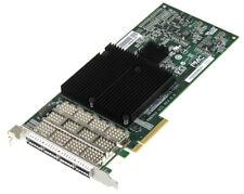 NETAPP 111-00341+F1 PM8003 4-PORT SAS