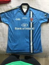 University Of Ulster GAA Jersey Shirt Adult L Tight Fit #11
