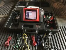 Snap On tools Modis scan tool 14.2 software