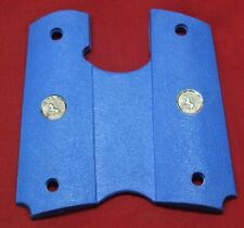 Colt Firearms Full Size 1911 Rubber Grips