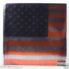 "Kanye West & Jay Z - Niggas In Paris / Otis 7"" Single RSD 2011 x/5000"