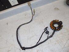 yamaha wolverine 350 yfm350 stator stater generator alternator 95 96 1997 98 99