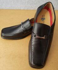 Steve Harvey Men's Shoes Size 4 1/2