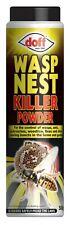 Doff FBO300DOF Wasp Nest Killer Powder - 300g