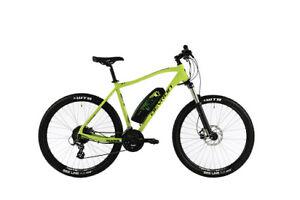 Riddle mtb E-Bike ,Electric bicycles,Italian,Hub drive ,Hybrid bicycles,36v